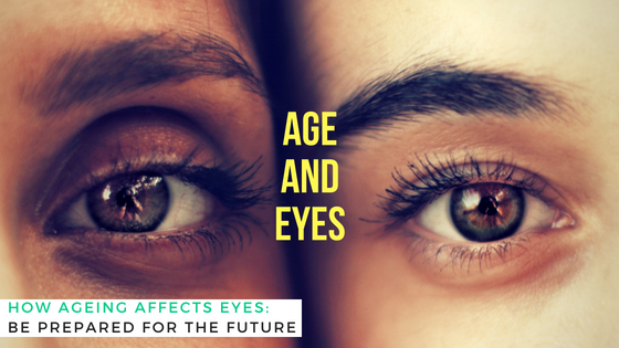 How ageing affects eyes_ Be prepared for the future