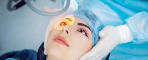 Lasik Surgery In Ghatkopar