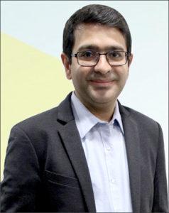 best eye surgeon in ghatkopar mumbai dr jatin ashar