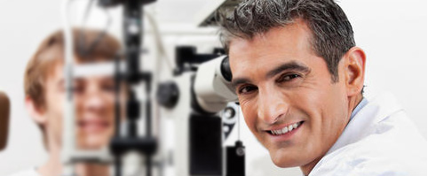 cataract operation - Cataract and Refractive Lens Surgery Mumbai